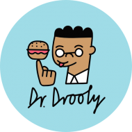 Dr. Drooly
